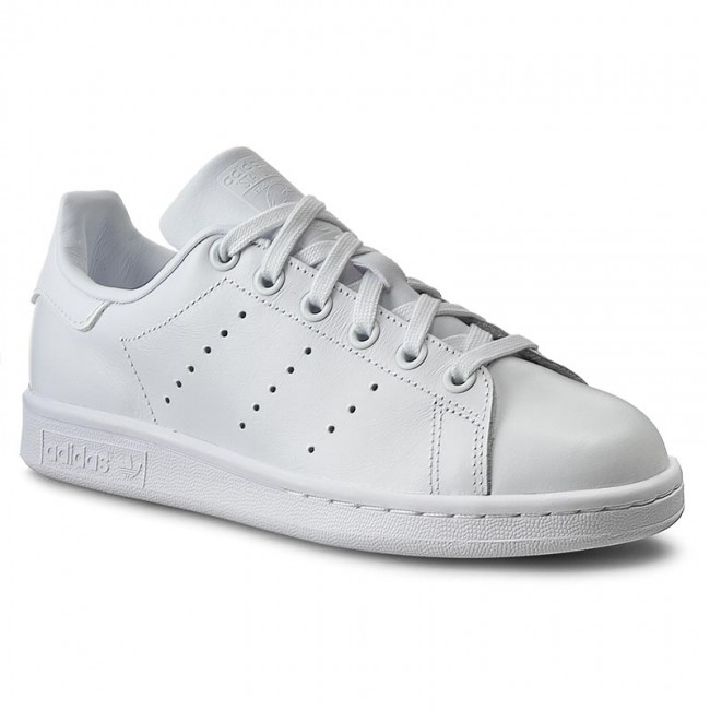 Shoes adidas - Stan Smith S75104 Ftwwht