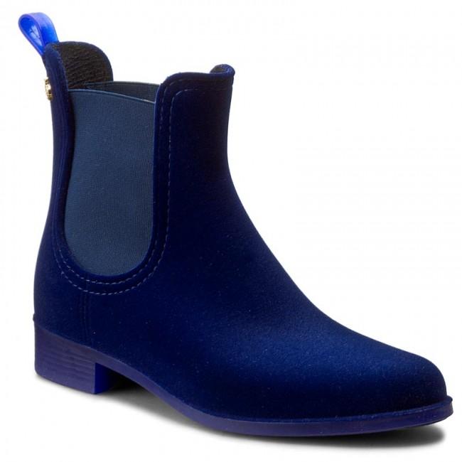spotykać się atrakcyjna cena wyprzedaż hurtowa Ankle Boots LEMON JELLY - Velvety 05 Navy