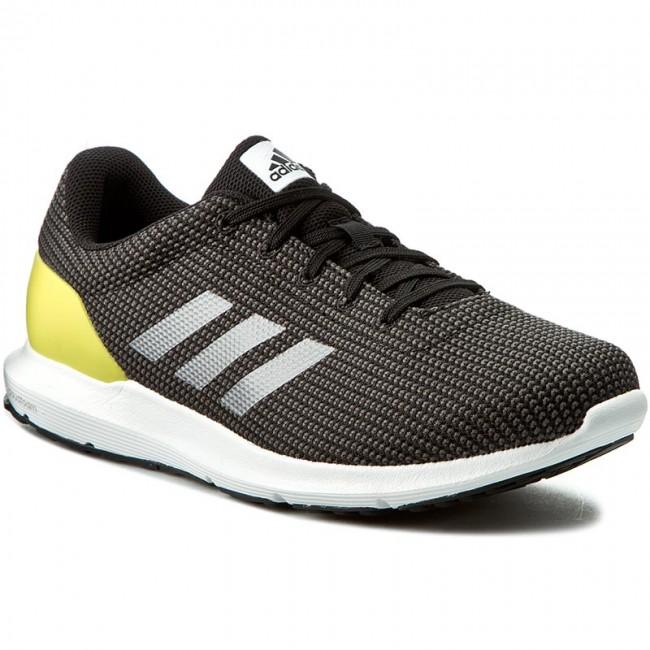 Desviación a lo largo Santuario  Shoes adidas - Cosmic M AQ2189 Dgsogr/Ironmt/Shosli - Indoor - Running  shoes - Sports shoes - Men's shoes | efootwear.eu