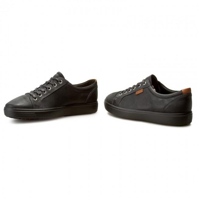 Sneakers ECCO - Soft 7 Men's