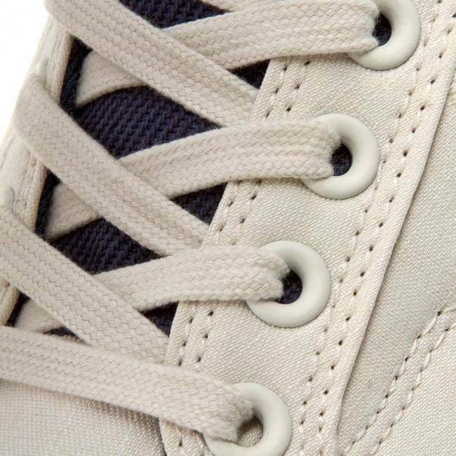Sneakers CONVERSE Pro Blaze Plus Mid 151306C ParchmentEg