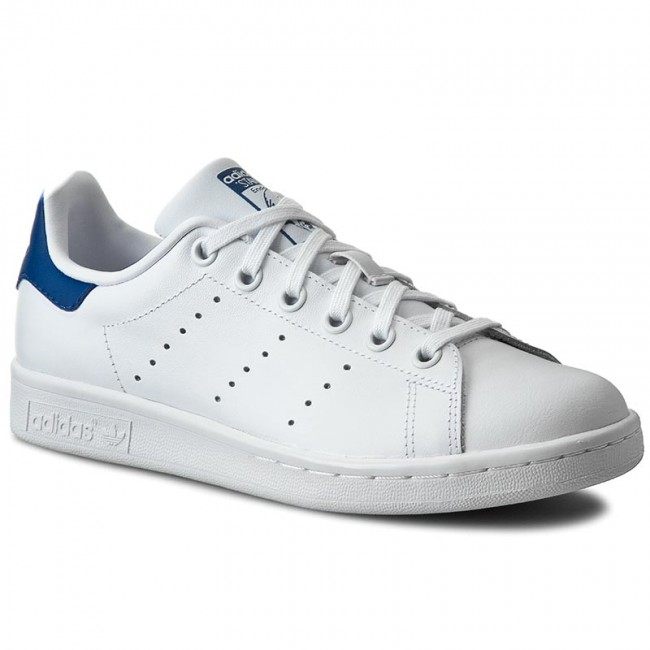 Shoes adidas - Stan Smith J S74778