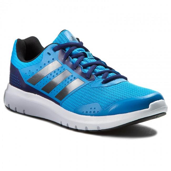 Shoes adidas Duramo 7 M B33552 Blue