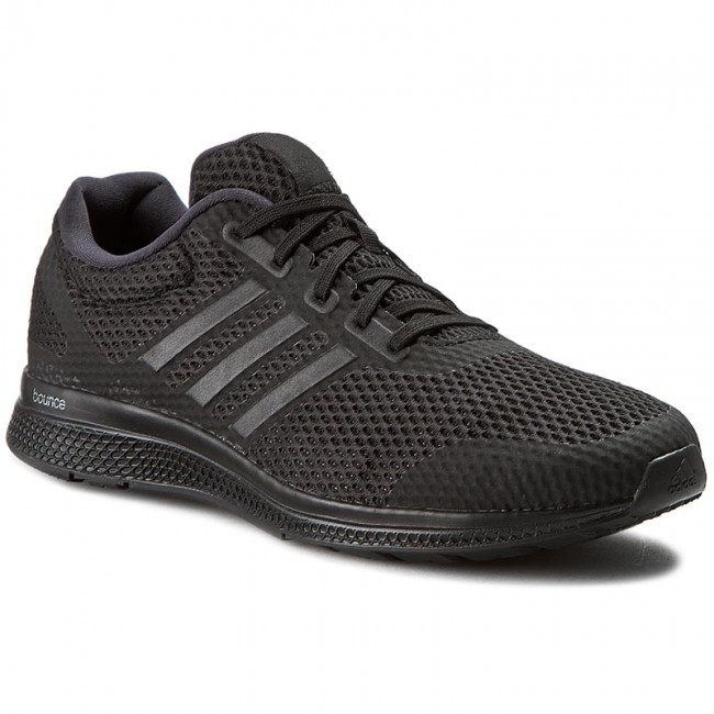 Shoes adidas - Mana Bounce M B42431