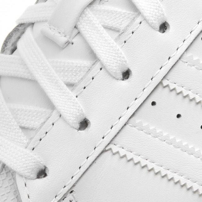 Shoes adidas Superstar Foundation B27136 FtwwhtFtwwhtFtwwht