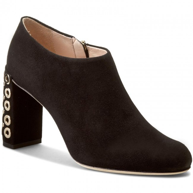 Boots FURLA - Lara 838801 S Y893 SBO Onyx