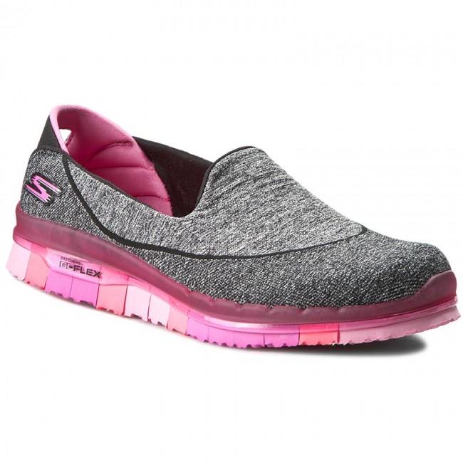 zapatos skechers flex sole 140