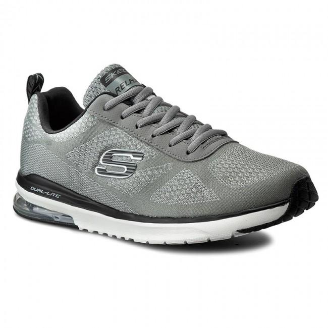Shoes SKECHERS - Air Infinity 51484