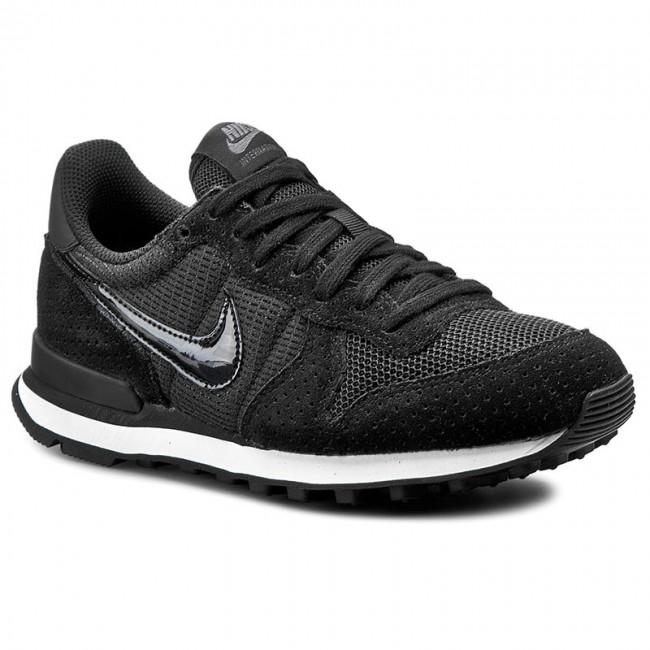 Shoes NIKE - Internationalist 828407