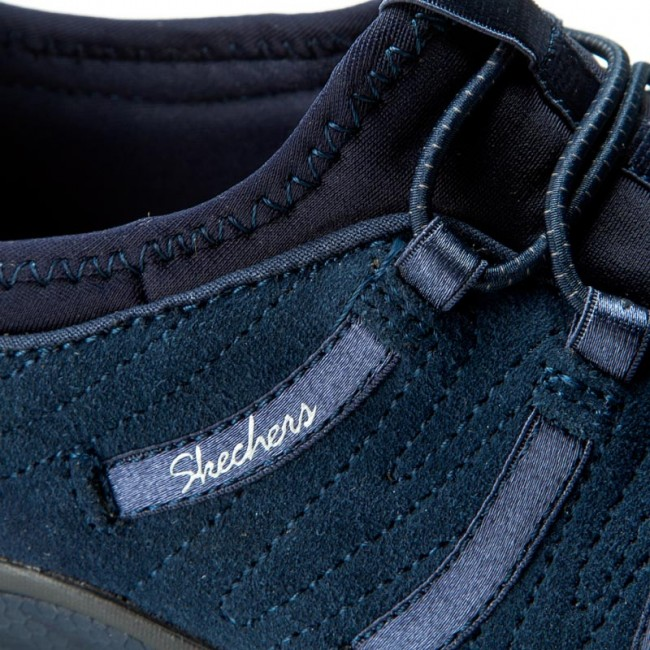 Shoes SKECHERS - Big Bucks 22478/NVY