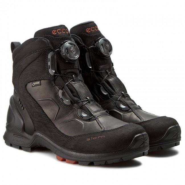 Hiking Boots ECCO - Biom Terrain Akka Boa 82356458692