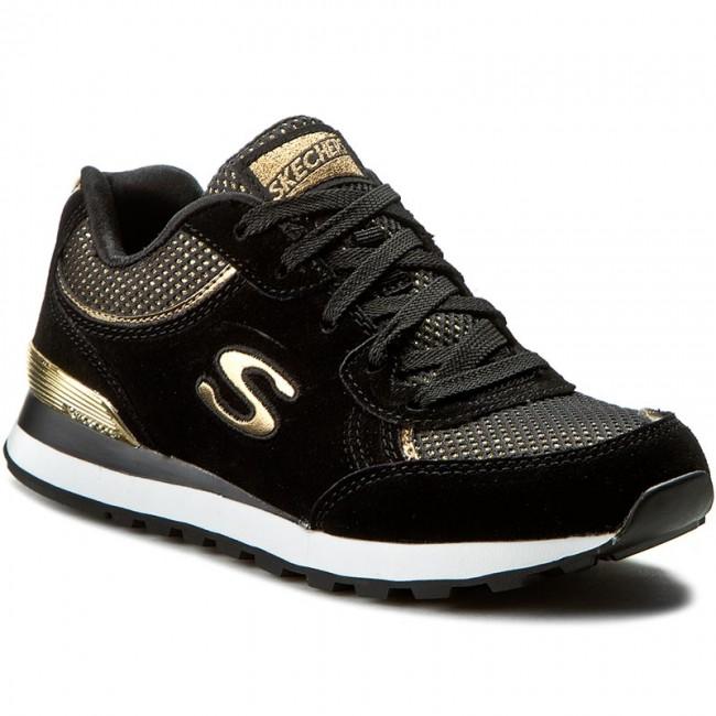 Shoes SKECHERS - Dash\u0026Dazzle 143/BKGD