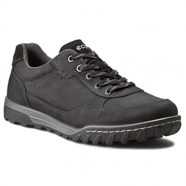 Shoes ECCO - Urban Lifestyle