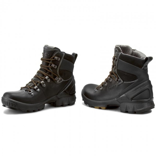 hiking boots ecco biom hike 1 6 hm 81157401001 black