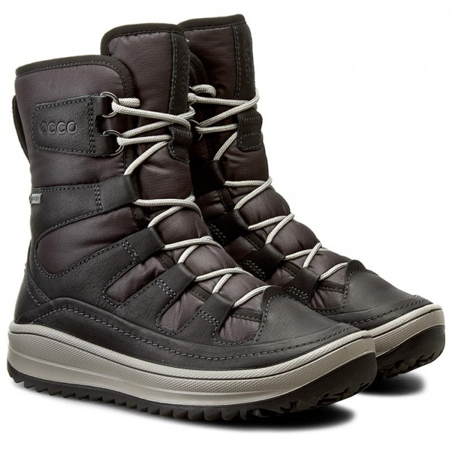 Creative 21 Popular Ecco Snow Boots Womens | Sobatapk.com