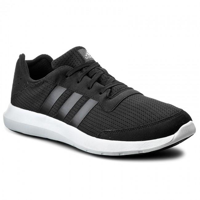 Shoes adidas - Element Refresh M AQ2220
