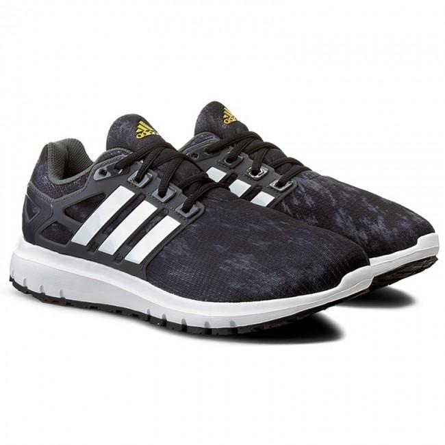 Adidas Energy Cloud Women S Running Shoes Black