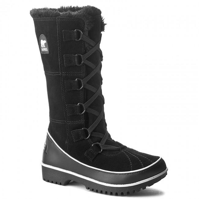 Snow Boots SOREL - Tivoli High II NL