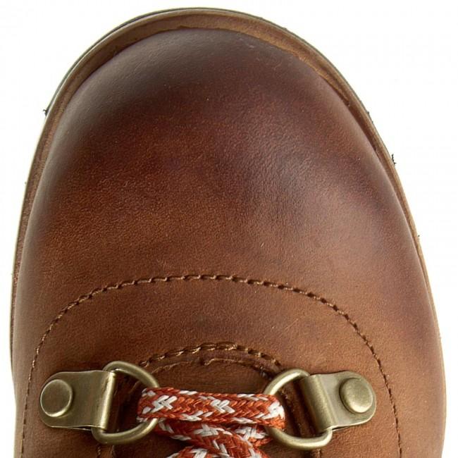 Sorel Conquest Boots Review