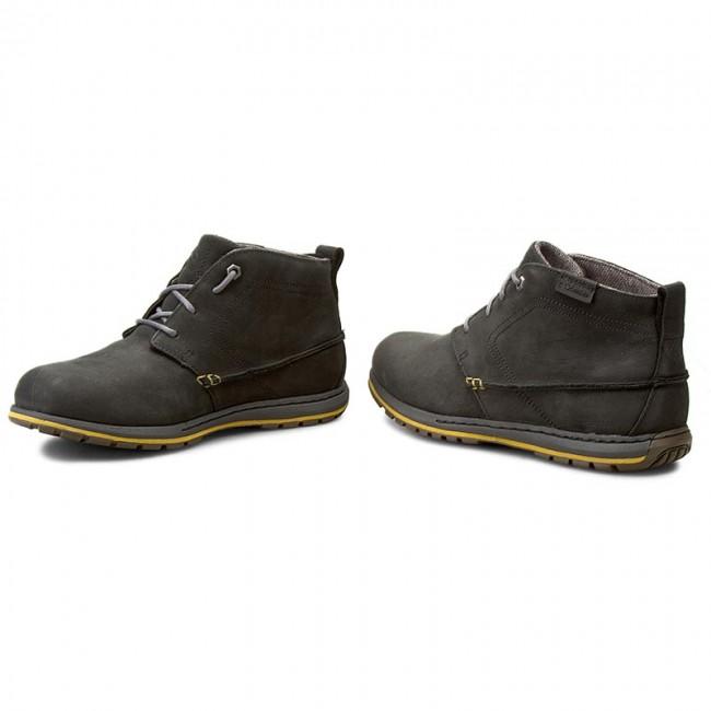 Boots COLUMBIA - Davenport Chukka