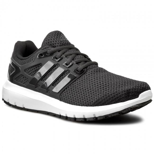 Shoes adidas - Energy Cloud Wtc M