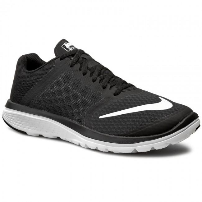 Shoes NIKE - Fs Lite Run 3 807144 001