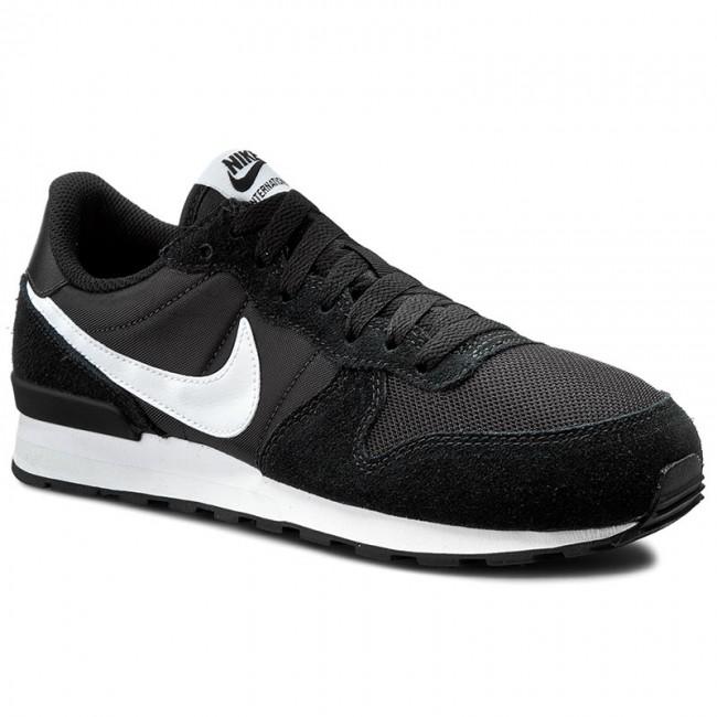 Shoes NIKE - Internationalist (Gs