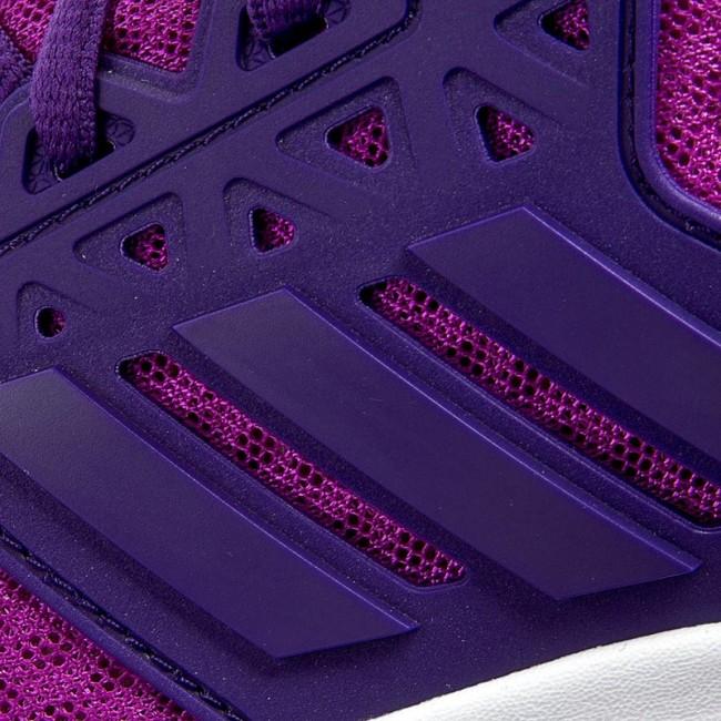 Shoes adidas - Galaxy 3 W AQ6556 Shopur/Cblac