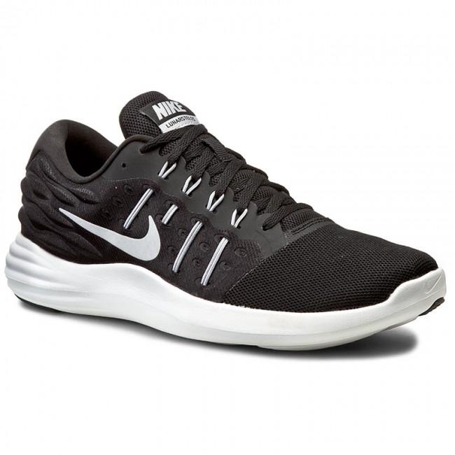 Shoes NIKE - Lunarstelos 844591 001