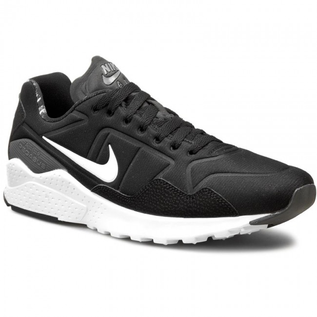 nike pegasus 92 air zoom