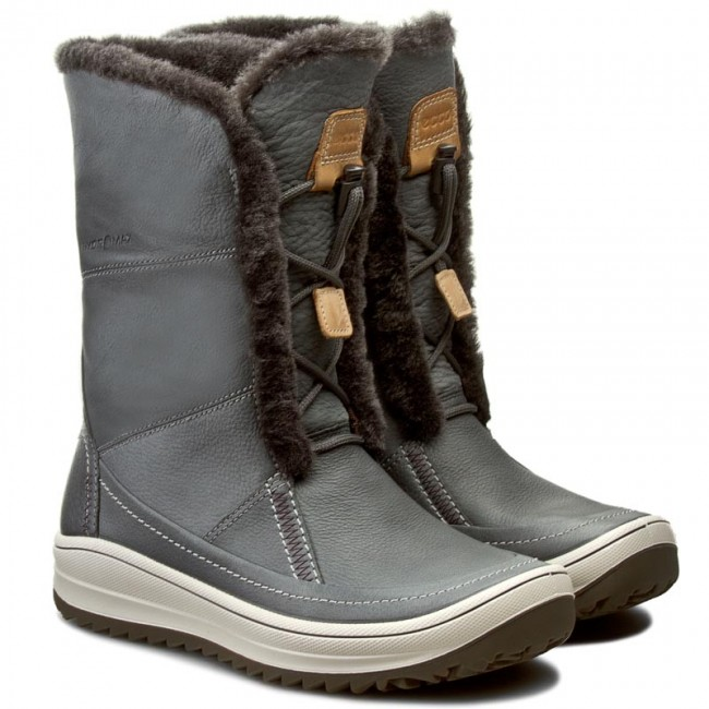 Fantastic Cheap Menu0026#39;s Winter Boots | Sale On ZALANDO.CO.UK