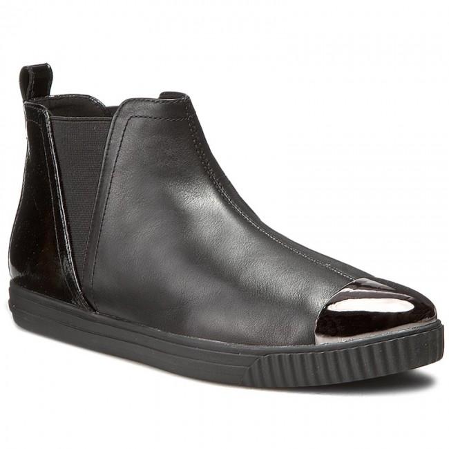 Shoes Geox Amalthia • shop