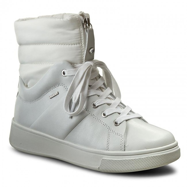 Boots GEOX - D Mayrah B Abx A D643MA