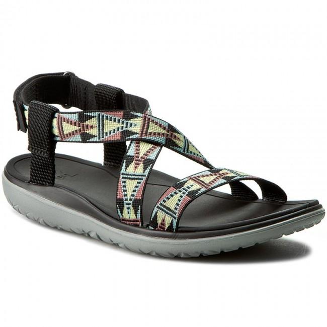 Sandals TEVA - W Terra Float Livia