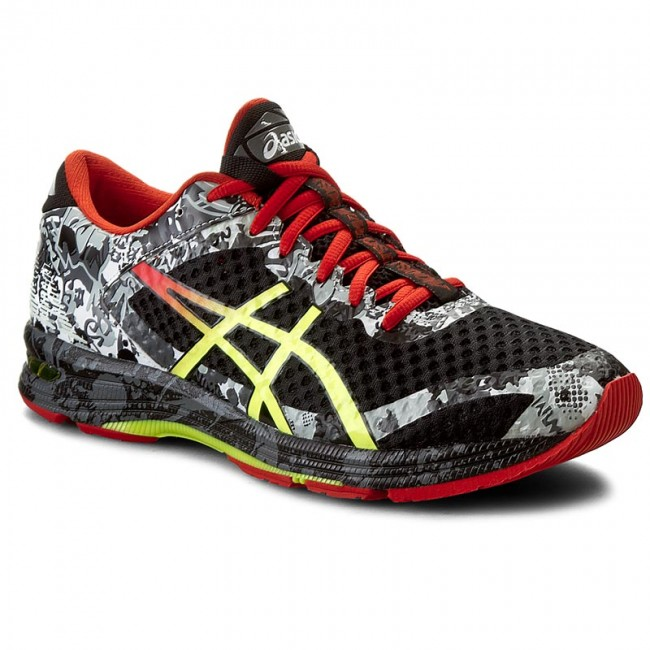 Shoes ASICS - Gel-Noosa Tri 11 T626N