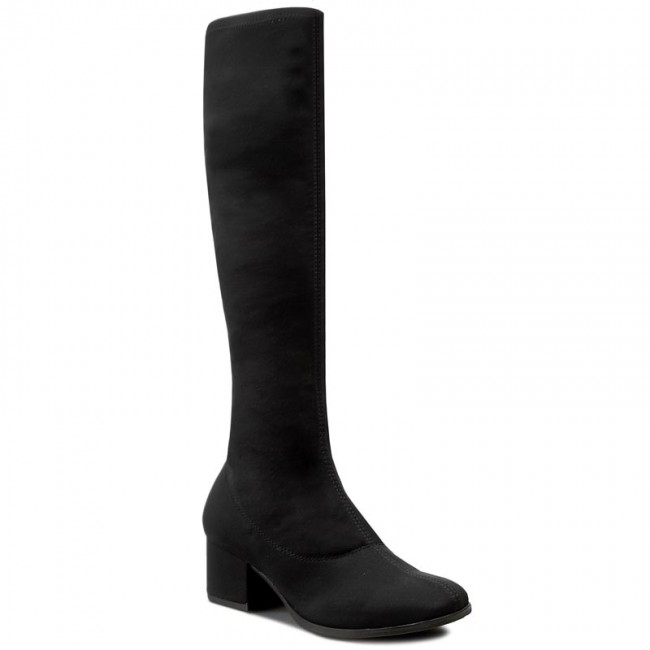 Vagabond Daisy Over The Knee Boot | Fashion, Vagabond shoes