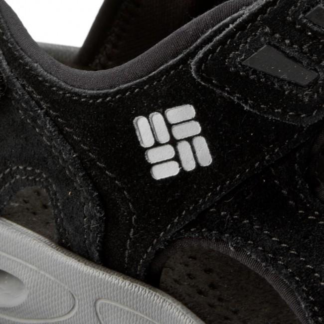 Sandals Bm4475 010 Columbia Blackplatinum Hqsrdxbtco Ventmeister DIHWE2Y9