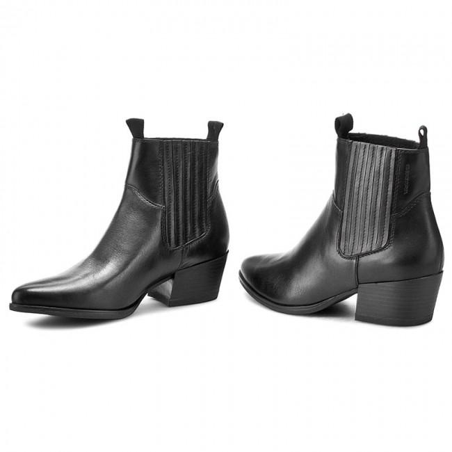 d47862fd60c Boots VAGABOND - Mandy 4214-201-20 Black