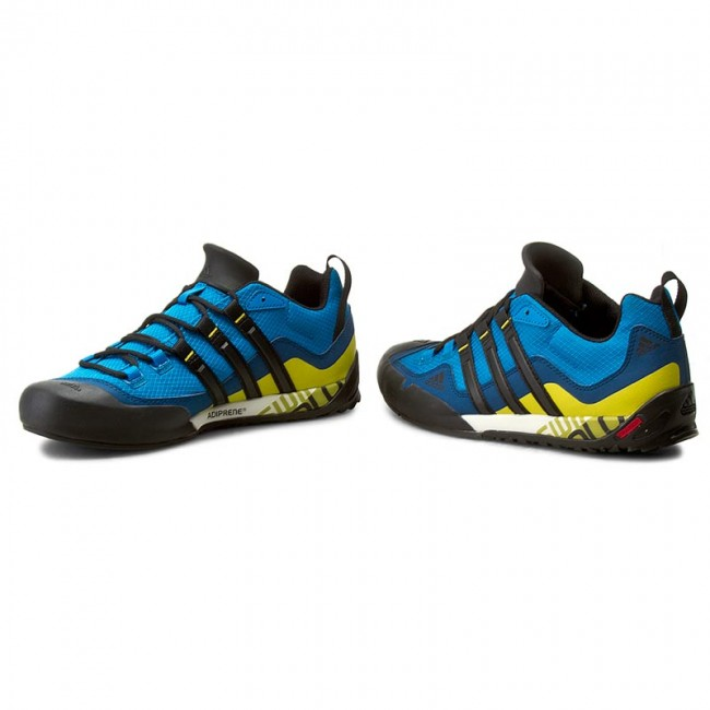 Adidas Rossi Shoes