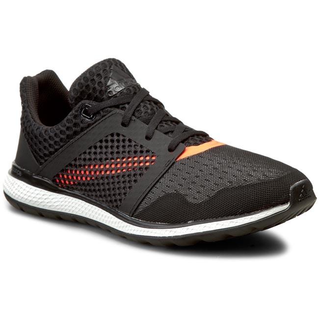 Shoes adidas - Energy Bounce 2 M B49587