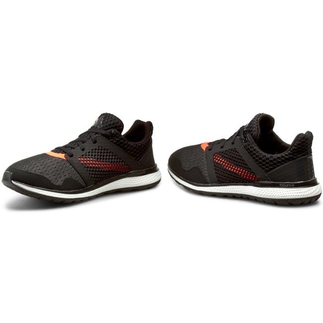 Adidas Performance Women S Energy Bounce   Running Shoe