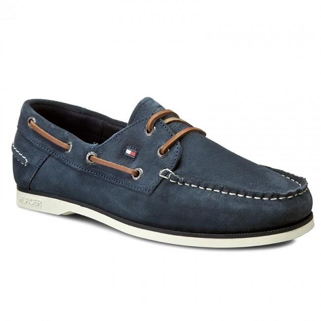 Tommy Hilfiger Summer Shoes For Men