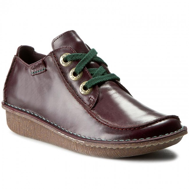 Shoes CLARKS - Funny Dream 261195454