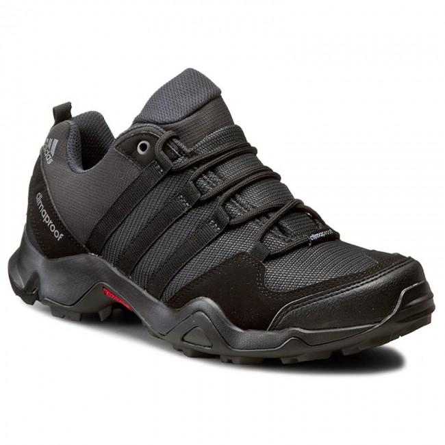 Shoes adidas - Ax2 Cp BA9253 Cblack