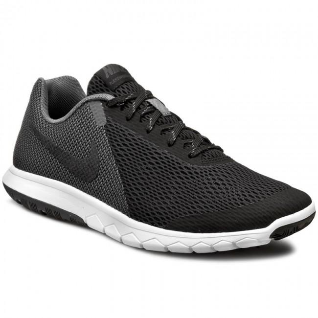 Shoes NIKE Flex Experience Rn 5 844514 002 BlackBlackdark GreyWhite