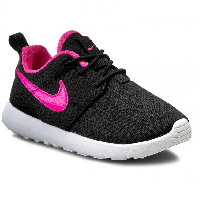 Shoes NIKE - Roshe One (Ps) 749422 014