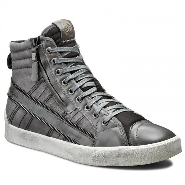 Sneakers DIESEL - D-String Plus Y01169