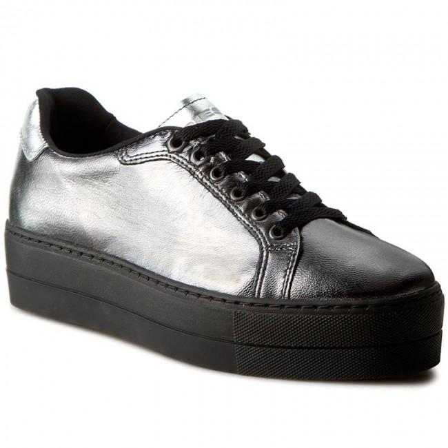 Sneakers DIESEL - S-Andyes W Y01253-P1081-H1934 Gunmetal ...