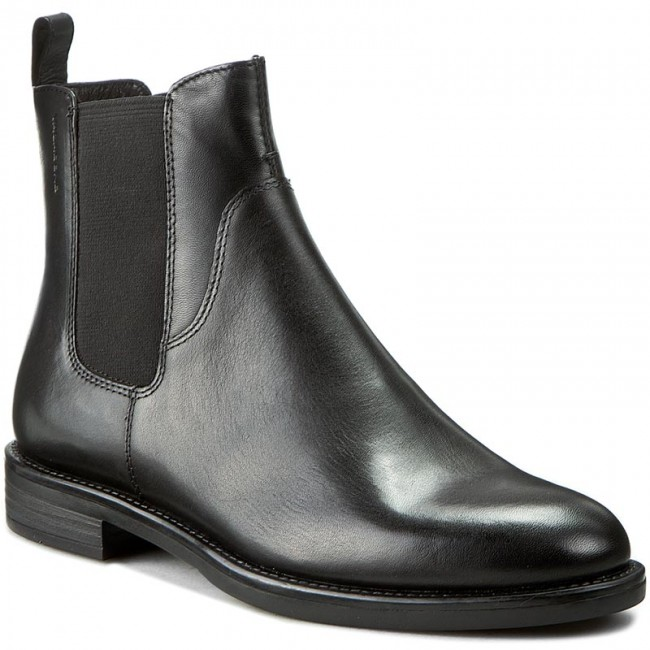 Ankle Boots VAGABOND Amina 4203 801 20 Black
