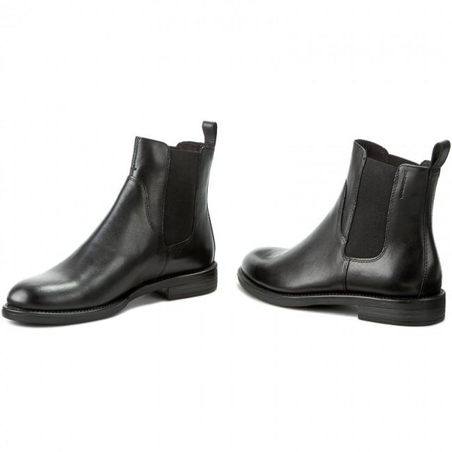 Ankle Boots VAGABOND - Amina 4203-801